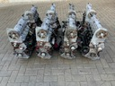 двигатель 1.9 dci cdti renault trafic opel vivaro8