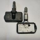 TPMS CUB Mazda 2,3,5,6 CX-3 CX-5 CX-7 CX-9 MX-5 Częstotliwość 433 MHz