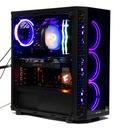PC EXPERT Ryzen 5 3600 16GB 3200MHz SSD256M.2 Waga (z opakowaniem) 12 kg