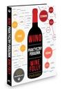 Książka - Wino. Praktyczny poradnik. Wine Folly.