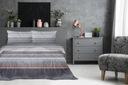 Pościel 100% bawełna 140x200 Bielbaw Greno Massimo Wymiary poduszki 70x80cm