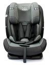 FOTELIK SAMOCHODOWY INSPIRE 9-36kg BABY CODE Sposób montażu samochodowy pas bezpieczeństwa