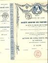 !ДУХИ РОСКОШНЫЕ АРЫСЕ! S. DEKO! 1918! доставка товаров из Польши и Allegro на русском
