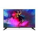 "Smart TV 32 Netflix YouTube Telewizor 32 + GRATIS Przekątna ekranu 32"""