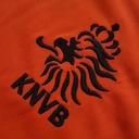 Koszulka Reprezentacji HOLANDII MUNDIAL1998 - r. L Płeć kobieta mężczyzna
