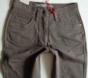 9H13 spodnie rurki nowe I MY PECKOTT 34 36 Płeć Produkt damski