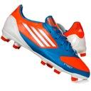17ffcd19d Korki - obuwie, buty piłkarskie - Allegro.pl