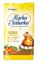 NUTRENA - лисички NATURKA КОРМ несушка Для Кур-несушек, 25кг