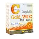 OLIMP GOLD-VIT C 1000 Forte 60kaps WITAMINA C