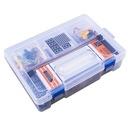 комплект Starter Kit XXL UNO R3 Образовательный - Arduino