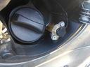 Jaguar X-Type Privilege V6 3.0 Full 4x4 mocny LPG Oświetlenie światła ksenonowe światła przeciwmgłowe
