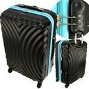 f868242691327 Walizki podróżne do samolotu (bagaż podręczny i nadawany WizzAir ...
