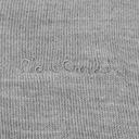 Sweter Męski Pierre Cardin modny M w serek Rozmiar M