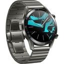 Smartwatch Huawei Watch GT2 Elite szary EAN 6901443320066
