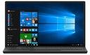 LICENCJA WINDOWS 10 PRO 32/64 PL PROFESSIONAL Wersja Windows 10