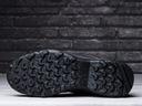 Buty Adidas Terrex Eastrail GORE-TEX EF0449 r.42,5 Rozmiar 42,5