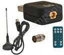 (ТВ-ТЮНЕР USB DVB-T КАРТЫ ТВ WIN XP,7,8,10) доставка товаров из Польши и Allegro на русском
