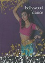 Bollywood dance Ćwiczenia 4xDVD