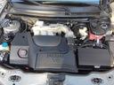 Jaguar X-Type Privilege V6 3.0 Full 4x4 mocny LPG Klimatyzacja automatyczna dwustrefowa
