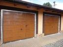 Ворота Гаражные Ворота гаража Ворота ??? гараж