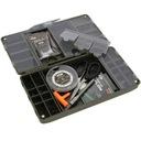 NGT Organizer XPR Magnetyczny na akcesoria Waga (z opakowaniem) 1.1 kg