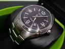 Zegarek Casio Edifence EF-125 Marka Casio