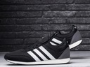 Buty, sneakersy męskie Adidas V Racer 2.0 BC0106 Waga (z opakowaniem) 1 kg