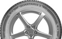 4 x 205/55R16 BARUM QUARTARIS 5 - wielosezonowe Model Quartaris 5