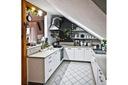 Dywan SISAL 120x170 DŻUNGLA JUNGLE LIŚCIE + GRATIS Długość 170 cm