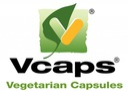 SELEN organiczny 200mcg +CYNK 15mg+ Prebiotyk 120K Producent Wish Pharmaceutical