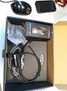 Hamulec Tektro Gemini +tarcza+zestaw naprawczy Kod producenta 00
