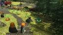 LEGO Harry Potter Kolekcja Nintendo Switch 2 gracz Rodzaj wydania Podstawa