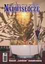 Ежеквартальный журнал NADWISŁOCZE № 1 (10) 2006 версия pdf доставка товаров из Польши и Allegro на русском