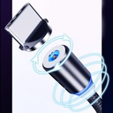 Кабель instagram 3? 1 instagram micro USB C iPhone