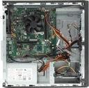PC HP 280 G2 TOWER i3-6100 8GB 500GB DVDRW W10P ## Kod producenta 280 G2