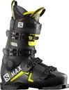 Nowe SALOMON S/MAX 110 roz.29-29,5/45,5-46 h461