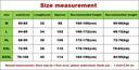 SPODENKI NA SIŁOWNIE MICROMESH ODDYCHAJĄCE L Cechy dodatkowe kieszenie ochrona UV tkanina szybkoschnąca