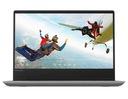 """Laptop Lenovo ideapad 330S-15 i3-8130U 8GB 1000GB Wielkość matrycy 15"""" - 15.9"""""""