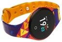 Smartwatch zegarek Garett Teen 3 dzieci sport Model Teen 3