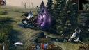 Incredible Adventures of Van Helsing PL Steam KOD Platforma PC