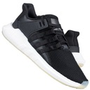 Buty sportowe Adidas EQT Support 9317 (BY9510) 44 23