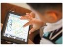 Tablet OVERMAX QUALCORE 1027 3G 2GB RAM GPS 4x1,3 Szerokość produktu 242 mm
