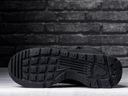 Buty męskie zimowe Nike Hoodland 654888 090 Rozmiar 42,5