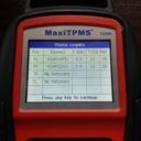 TPMS CUB Mazda 2,3,5,6 CX-3 CX-5 CX-7 CX-9 MX-5 Kod producenta BBP337140B