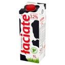 Łaciate Mleko UHT 3,2 % tłuszczu 12X1L SMART