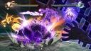 Naruto SUNS 4 + RTB Nowa Gra Xbox One Series X PL Wersja gry pudełkowa