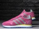 Buty, sneakersy Adidas Haven Originals BB2898 Rozmiar 36