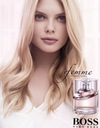 PERFUMY DAMSKIE HUGO BOSS FEMME 75ml EDP WOMAN Marka Hugo Boss