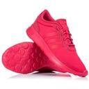 Buty adidas lite racer czerwone Niska cena na Allegro.pl