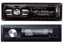RADIO SAMOCHODOWE MP3 FM SD USB AUX MMC ISO PILOT Rodzaj akcesoryjny